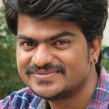 Praveen from Kukatpalli | Man | 24 years old | Aries