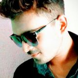 Katarin from Kalyani | Man | 21 years old | Leo