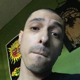 Andyrainn from Stanton | Man | 29 years old | Sagittarius