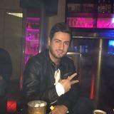 Kemal from Ludwigsburg | Man | 33 years old | Virgo