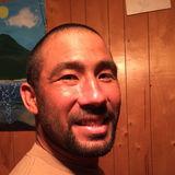 Men seeking women in Kealakekua, Hawaii #8