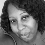 Nicky from Phoenix | Woman | 41 years old | Capricorn