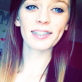 Kamidawn from Edmond | Woman | 22 years old | Cancer