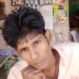 Kishan from Sikar | Man | 26 years old | Capricorn