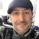 Tala from Girona | Man | 50 years old | Pisces