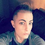 Beehbuck from Troy | Woman | 39 years old | Aquarius