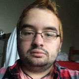 Ricky from Muncie | Man | 23 years old | Aquarius