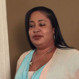 Queenbbygrl from Tacoma   Woman   47 years old   Virgo