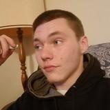 Kinglostaf from Interlochen | Man | 21 years old | Virgo