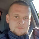 Benoît from Montataire | Man | 26 years old | Aquarius