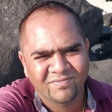 Karounencn from Rose Hill | Man | 34 years old | Taurus