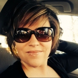 Stephanie from Deux-Montagnes   Woman   36 years old   Aquarius
