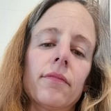 Eline from Mery-sur-Seine   Woman   35 years old   Gemini