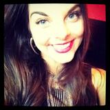 Nicola from Natick | Woman | 24 years old | Virgo