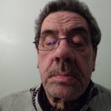 Richard from Columbus   Man   65 years old   Libra