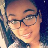 Tati from Colorado Springs | Woman | 25 years old | Scorpio