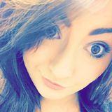 Rikki from Middleton | Woman | 24 years old | Taurus