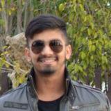 Isauro from Turlock | Man | 24 years old | Capricorn