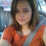 Ellena from Seymour | Woman | 27 years old | Gemini