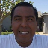 Morjuanx8 from San Marcos | Man | 30 years old | Aries
