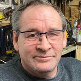 Pcgraphi4B from Truro | Man | 55 years old | Leo
