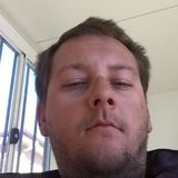 Joel from Baulkham Hills   Man   30 years old   Gemini