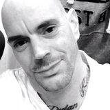 Reidster from Bristol | Man | 44 years old | Virgo