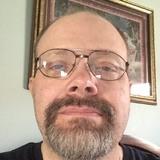 Jon from Adrian   Man   50 years old   Virgo