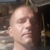 Jackjack from Carmi | Man | 43 years old | Cancer