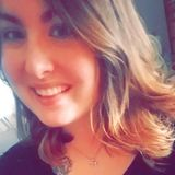 Katie from Portersville   Woman   25 years old   Capricorn