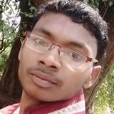 Roshan from Sundargarh | Man | 20 years old | Scorpio