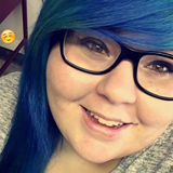 Kelsikitty from Saint Charles | Woman | 25 years old | Scorpio