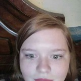 Divalover from Windsor   Woman   24 years old   Gemini