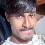 Dharmesh from Morbi | Man | 25 years old | Capricorn