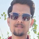 Piku from Mathura | Man | 26 years old | Capricorn