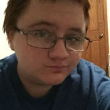 Klance from Saint Joseph   Woman   25 years old   Cancer