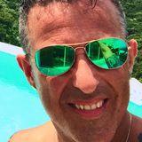 Ja from San Sebastian | Man | 47 years old | Sagittarius