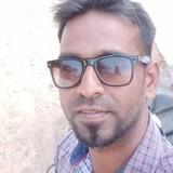 Gopi from Kanchipuram   Man   30 years old   Pisces