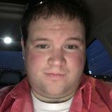 Kev from Reynoldsburg | Man | 29 years old | Virgo