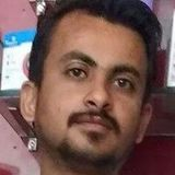 Davinder from Fazilka | Man | 28 years old | Gemini