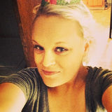 Emmi from Iron River   Woman   27 years old   Virgo