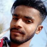 Sahil from Ludhiana | Man | 22 years old | Gemini