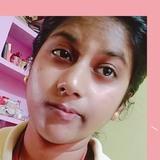 Saheba from Bhubaneshwar | Woman | 19 years old | Sagittarius