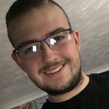 Regansimpson from Clacton-on-Sea | Man | 22 years old | Leo