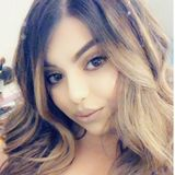 Lovelyjesssi from Long Beach | Woman | 25 years old | Cancer