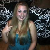 Prettybydesign from Ottawa | Woman | 28 years old | Taurus