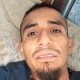 Diablitos from Santa Ana   Man   29 years old   Aquarius