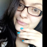 Ashleigh from Bradenton | Woman | 24 years old | Virgo