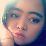 Bella from Petaling Jaya | Woman | 29 years old | Scorpio