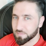 Wali from Offenbach | Man | 30 years old | Gemini